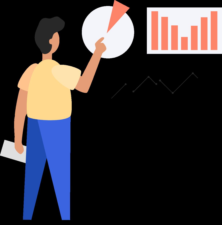 Illustration statistiques